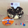 fromage arome lyon ain marion jeannette