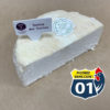 fromage tomme roches marion jeannette ain bugey