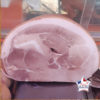jambon cuit gourmand chanel jeannette ain