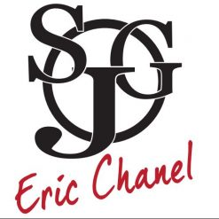 Sj Gourmand Eric Chanel
