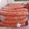 saucisse chipolatas nature gourmand chanel jeannette ain