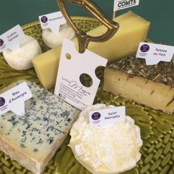 plateau_fromage_marion_jeannette_ain_amberieu