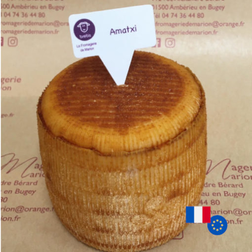 fromage amatxi marion jeannfromage amatxi marion jeannette ainette ain