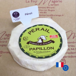 fromage perail ain marion jeannette