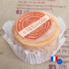 fromage trou ain marion jeannette