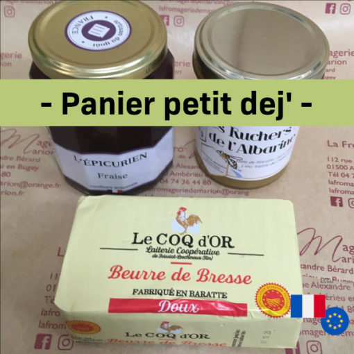 fromager pafromager panier miel confiture beurre ain bressefromager panier miel confiture beurre ain bressenier miel confiture beurre ain bresse