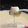 fondue fromage suisse fromagerie marion amberieu bugey ain livraison jeannette