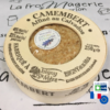 fromage camembert calvados marion jeannette ain