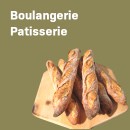 magasin boulangerie patisserie pain