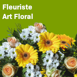 magasin fleuriste decoration bouquet plante