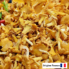 chanterelle fraiches origine europe fruit legume Dojat Primeurs produits