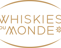 whiskies-du-monde-logo