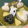 fromage saint valentin france ain suisse fromagerie marion amberieu bugey ain livraison jeannette