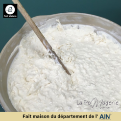 achat fromage fort fait maison fromagerie marion