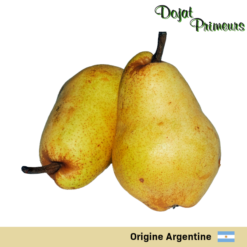 fruit poire william Dojat Primeurs livraison amberieu ain france